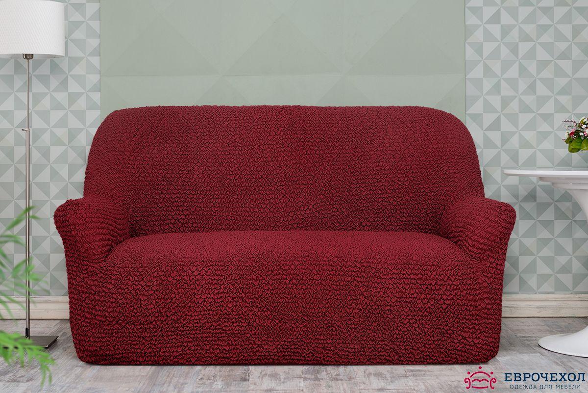 Чехол на диван Модерн.  Чехол на 3-х местный диванЧехлы на типовые диваны<br><br>