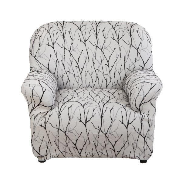 Чехол на кресло Ванесса Сакура