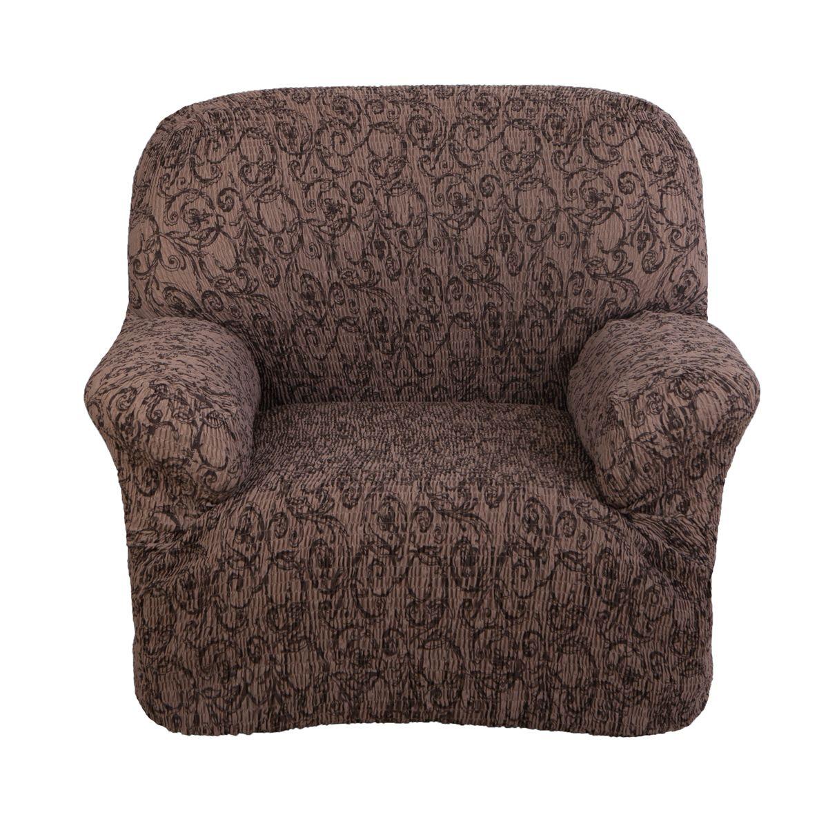 Чехол на кресло Палермо Витто