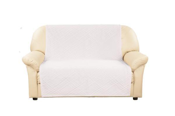 Чехлы для диванов от Еврочехол