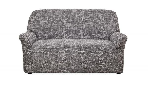 Чехол на 2-х местный диван Виста Мираж