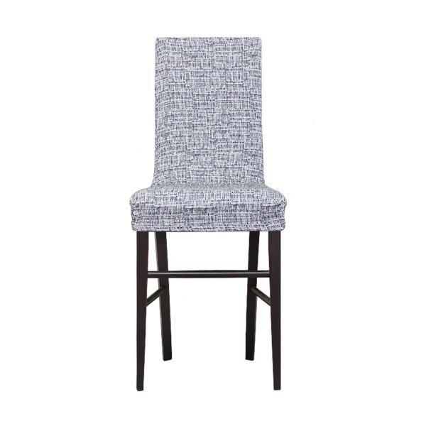 Андреа Бланж. Чехол на стул со спинкой 50 см (2 штуки)Андреа<br><br>