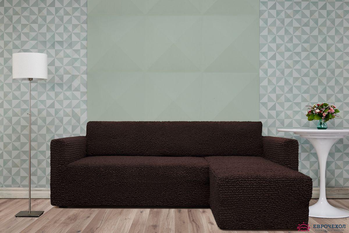 Чехол на диван Атлант. Чехол на угловой диван с выступом справаЧехлы на типовые диваны<br><br>