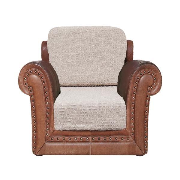 Плиссе Лён. Чехол на подушку кресла  (2 штуки)Плиссе<br>Чехол «Лён» из серии «Плиссе» будет прекрасно смотреться в любом интерьере. Высокое качество материала, используемого итальянскими производителями, гарантирует отличную сохранность как самих чехлов, так и их внешнего вида в течение длительного времени. С ...<br>