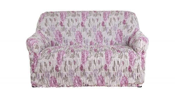 Фантазия Афина. Чехол на 2-х местный диван без юбкиФантазия<br><br>