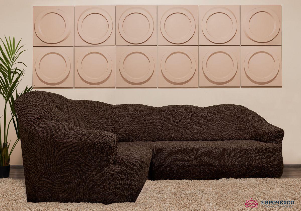 Чехол на диван 8 марта. Чехол на классический угловой диванЧехлы на типовые диваны<br><br>