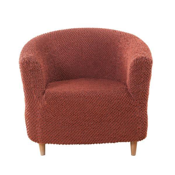 Элеганте Оранжевый. Чехол на кресло-ракушкуЭлеганте<br><br>