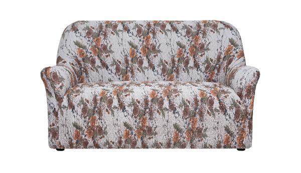 Купить со скидкой Чехол на 2-х местный диван Виста Фиори