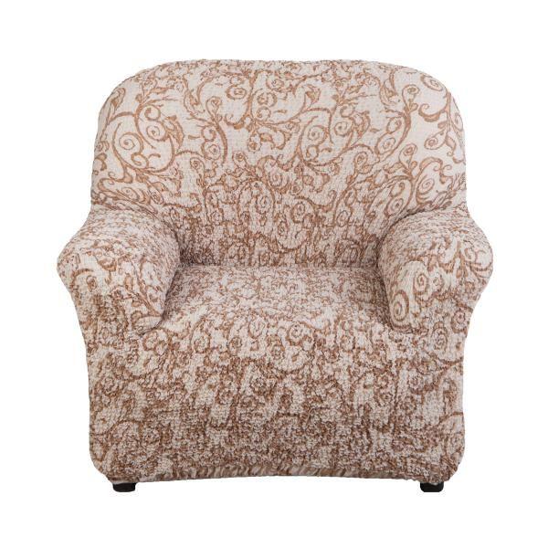 Чехол на кресло Виста Антея
