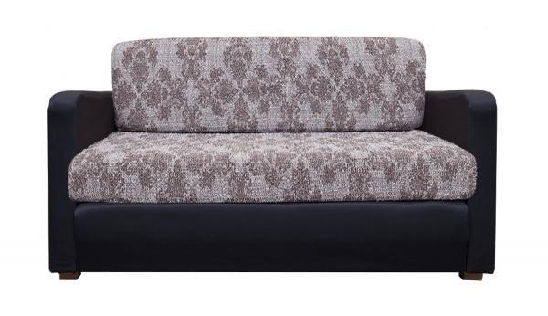 Купить со скидкой Плиссе Версаль. Чехол на подушки 3-х местного дивана  (2 штуки)