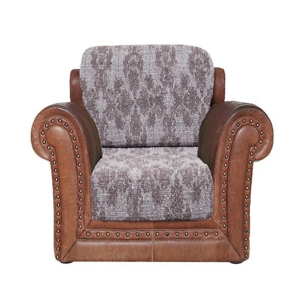 Купить со скидкой Плиссе Версаль. Чехол на подушку кресла  (2 штуки)