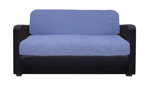 Элеганте Пурпурный. Чехол на подушку 3-х местного диванаЭлеганте<br><br>