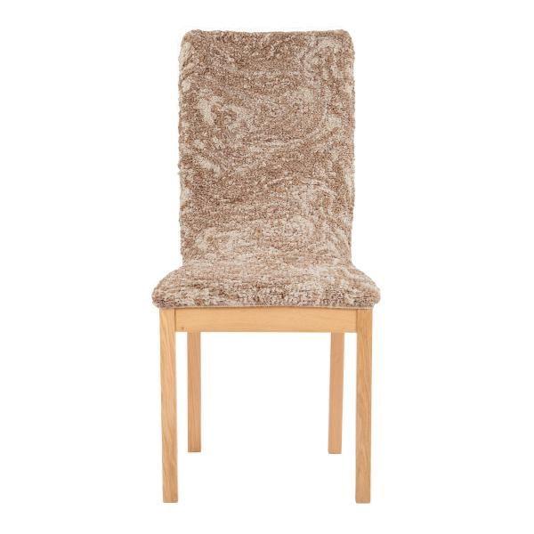 Чехол на стул Виста Буше