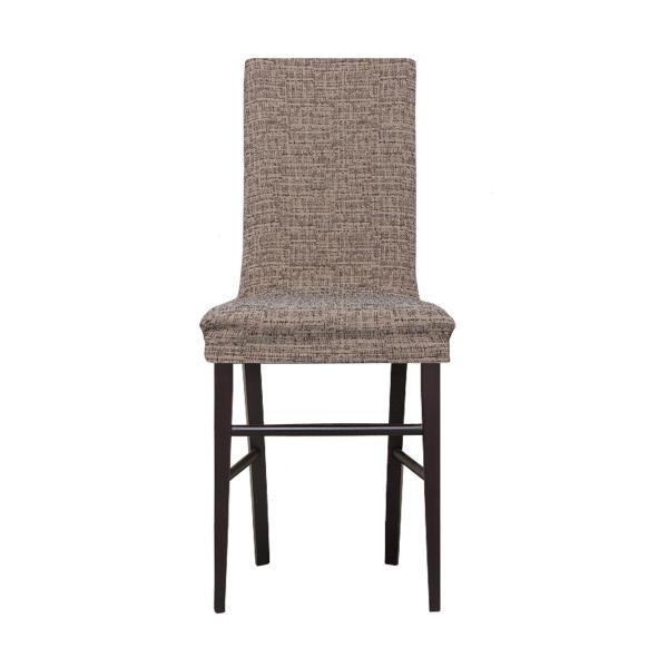 Андреа Мокко. Чехол на стул со спинкой 40 см (2 штуки)Андреа<br><br>