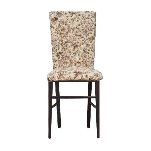 Чехол на стул Виста Флоренция