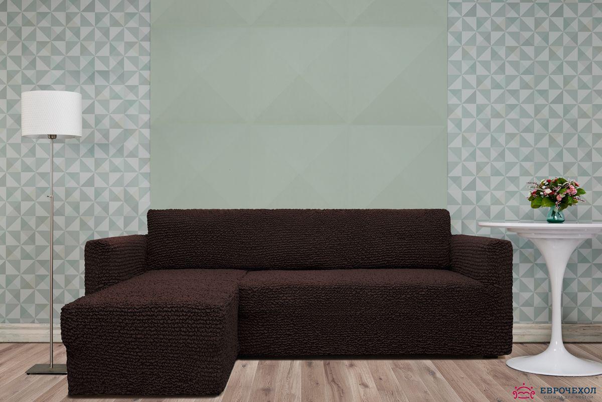 Чехол на диван Атлант. Чехол на угловой диван с выступом слеваЧехлы на типовые диваны<br><br>