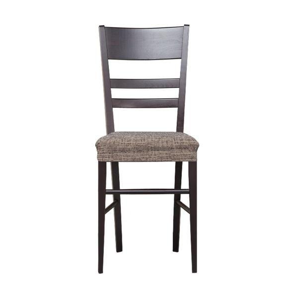 Купить со скидкой Андреа Мокко. Чехол на сиденье стула (2 штуки)