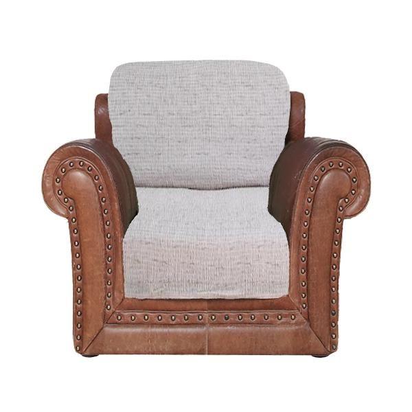 Плиссе Тирамису. Чехол на подушку кресла (2 штуки)Плиссе<br>Чехол «Тирамису» из серии «Плиссе» будет прекрасно смотреться в любом интерьере. Высокое качество материала, используемого итальянскими производителями, гарантирует отличную сохранность как самих чехлов, так и их внешнего вида в течение длительного времен...<br>