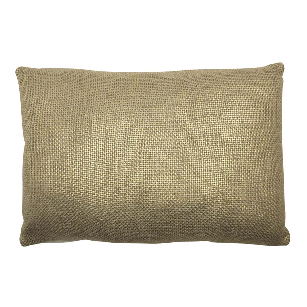 Декоративные подушки от Еврочехол