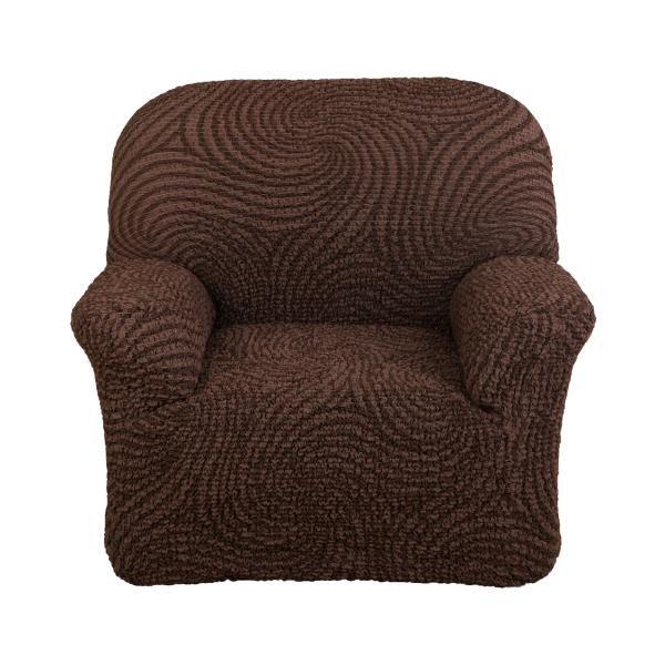 Чехол на кресло Этна Корсика
