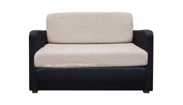 Плиссе Лён. Чехол на подушки 2-х местного дивана  (2 штуки)Плиссе<br>Чехол «Лён» из серии «Плиссе» будет прекрасно смотреться в любом интерьере. Высокое качество материала, используемого итальянскими производителями, гарантирует отличную сохранность как самих чехлов, так и их внешнего вида в течение длительного времени. С ...<br>