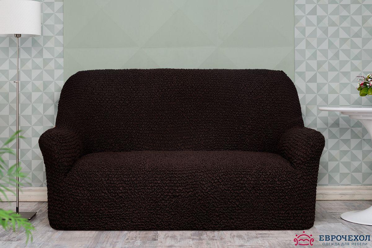 Чехол на диван Барон. Чехол на 3-х местный диванЧехлы на типовые диваны<br><br>