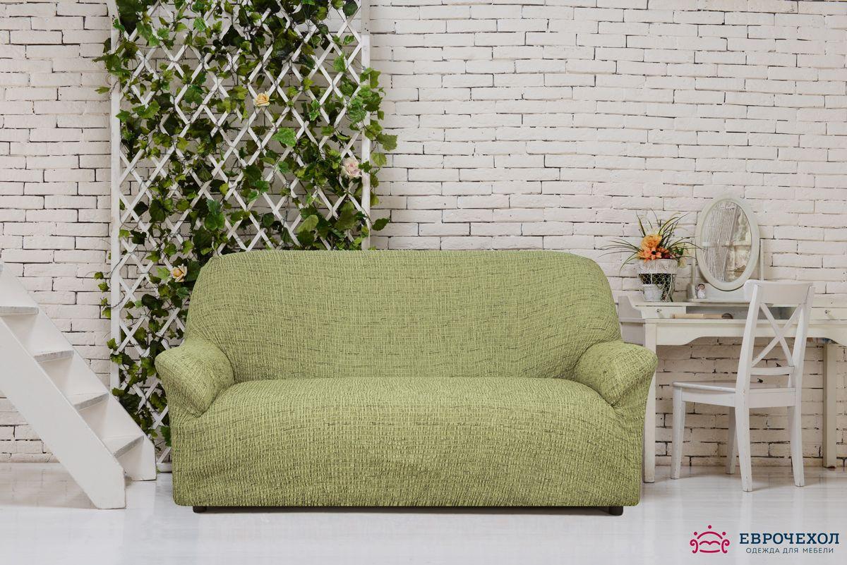 Чехол на диван Виласунд. Чехол на 3-х местный диванЧехлы на типовые диваны<br><br>